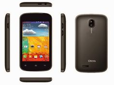 If you want to Buy Android Smartphone under 2000 rupees then this has been made possible by Cheers mobiles. Buy Cheers Android Smartphone for Professional Web Design, Web Application Development, Android Smartphone, Internet, Cheers, Blog, Blogging