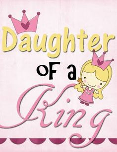 FHE based on Tangled - being daughter/son of a king - super cute