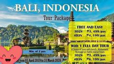 Grab The Opportunity, 31 March, Round Trip, Day Tours, Packaging, Island, Twitter, Easy, Free