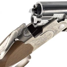 Beretta 686 Silver Pigeon I 20/26 shotgun - J6863K6
