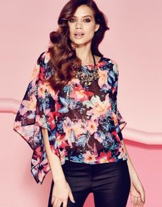 3b896e8c93525d An enviable collection of women's clothing and accessories from Lipsy  London.