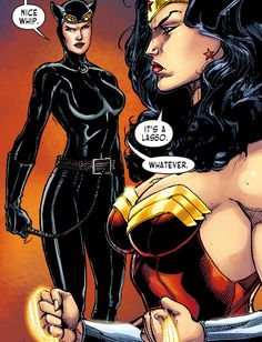 why I love comics : Photo