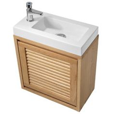 habillage wc suspendu penser aux niches de rangement pour. Black Bedroom Furniture Sets. Home Design Ideas