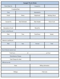 Buy Sample Forms - Online Templates on Pinterest