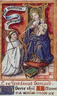 http://www.klostergeschichten.at/kirchen-1/clairvaux-13.jpg