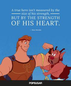 59 Best Disney Quotes Images Disney Films Disney Magic Disney Movies