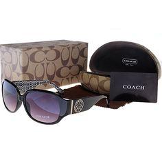 55 best coach images coach sunglasses, winter fashion, winter