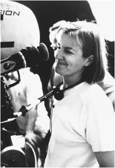 Gillian Armstrong discovered her passion for film at Swinburne Art School (DipArt [Film & TV], 1972), going on to become the first woman in Australia to direct a feature film. My Brilliant Career won seven AFI Awards, including Best Director and Best Film, and was selected for the Cannes Film Festival. She has received a number of awards internationally in recognition of her contribution to the film industry. Gillian was awarded an honorary doctorate by Swinburne in 1998.