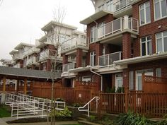 Property manager Vancouver, residential property management, rental property