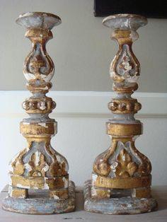 Antiques.com | Classifieds| Antiques For Sale Catalog 5