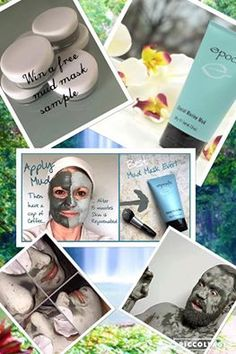 New anti aging great skin care products,anti aging light therapy best face masks for aging,best hydrating mask easy diy face mask. Diy Face Mask, Face Masks, Marine Mud Mask, Glacial Marine Mud, Face Mask For Blackheads, Blackhead Mask, Nu Skin, Clay Masks, Ageing