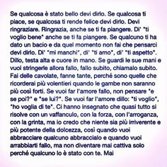 Italian Phrases, Dancing In The Moonlight, Something To Remember, Kind Words, Quote Of The Day, Quotations, Love Quotes, Tumblr, Messages