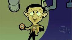 Mr Bean –  Bean The Burglar  Visit our site for the most videl videos AlwaysSilly.com  Original Post Destination https://alwayssilly.com/mr-bean-bean-the-burglar/   @healthyfoodrece