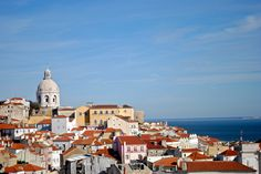A travel board about things to do in Lisbon Portugal, including Lisbon restaurants, food, nightlife, cafes, shopping and much more about the capital of Portugal! -- Have a look at http://www.travelerguides.net