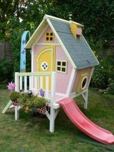 kinderhaus für garten anregungen pic oder cfcbbfbbacddce kids house gazebos