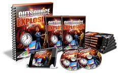 The New Members In Outsource Explosion Rock! – Outsource Explosion