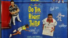 Spike Lee Joint, The Criterion Collection, Bed Stuy, 1 Film, Film Review, Challenges, My Favorite Things, Movies, Watch