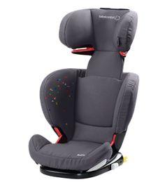 levein kohta 48 cm alapunaisten kohdalta 27 cm rodifix ferofix child car seat
