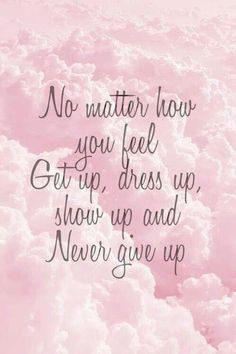 Pink Wallpaper Quotes, Quotes Wallpaper For Mobile, Best Inspirational Quotes, Best Quotes, Motivational Quotes, Relationship Topics, Life Quotes Pictures, Pink Quotes, Have Faith In Yourself
