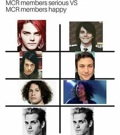 Read from the story MEMINGOS DE LA EMO TRINITY Y TØP by -petcheetos (revenge) with 398 reads. Emo Band Memes, Mcr Memes, Music Memes, Emo Bands, Music Bands, Emo Meme, Mcr Quotes, Mcr Band, My Chemical Romance Memes