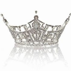 Miss America returns to Atlantic City: Home of the Miss America Pageant