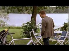 Nove filmy Láska na kari Krásné romantické filmy 2015 - YouTube
