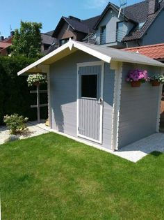 Aster, Outdoor Structures, Garden, Garten, Gardening, Outdoor, Gardens, Yard, Tuin