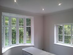 dulux white mist room - Google Search
