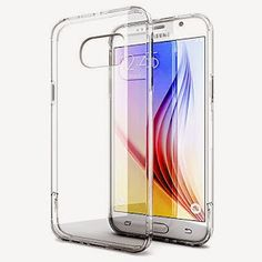Retail Packaging Blue Trim Dream Wireless Protector Case and TPR Clear Case for Samsung Galaxy Note 2