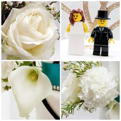 Details #lego #weddingcake #fresh #flowers Fresh Flowers, Wedding Cakes, Lego, Table Decorations, Home Decor, Homemade Home Decor, Wedding Pie Table, Wedding Cake, Interior Design