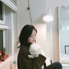 son hwa min images, image search, & inspiration to browse every day. I Love Girls, Cute Girls, Son Hwamin, Hwa Min, Korean Short Hair, Korean Girl Fashion, Ulzzang Korean Girl, Western Girl, Uzzlang Girl