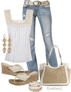 Find More at => http://feedproxy.google.com/~r/amazingoutfits/~3/d4L6zQXMlys/AmazingOutfits.page