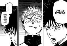Manga, Joker, Darth Vader, Movie Posters, Anime, Movies, Fictional Characters, Films, Manga Anime