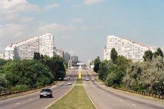 Bem Vindos à República da Moldávia!