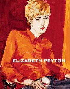 Elizabeth Peyton |