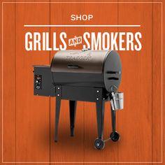 11 Best Traeger Mods images in 2017   Traeger smoker, Grilling