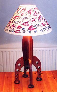 Table Lamp, Lighting, Furniture, Home Decor, Table Lamps, Decoration Home, Room Decor, Lights, Home Furnishings