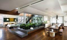 Minimalist Home Decor Dining Room Minimalist Home Decor Tips Solutions