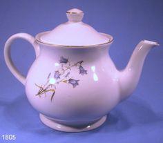 vintage russian teapots - Google Search