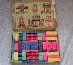 Naj naj boli stlpy a velke kvadre. Antique Toys, Vintage Toys, Retro 2, Baby Boomer, Best Memories, Childhood Memories, Old Things, 1, Communism