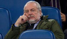 """GRAFICO - Gazzetta: """"Dopo 8 anni di attivo il Napoli ha i conti in rosso: -13,1 mln. ADL taglia gli stipendi del CdA, ma non basta: i dettagli"""""""