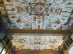 #Florencia muestra su belleza en cada rincón de cada edificio de #Italia.  http://www.europeosviajeros.com
