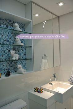 Comprando Meu Apê   Blog de decoração, apartamentos pequenos, faça você mesmo, casa, decoração de quartos, banheiros, salas e cozinhas, financiamento, culinária, estilo de vida! Decor   Página 208