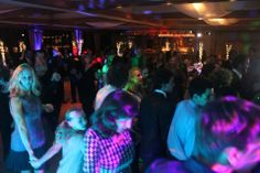 DJ Eddie Entertainment proudly offers top quality event lighting and entertainment!  Bar Mitzvah's, Bat Mitzvah's, Sweet 16's, Weddings, School Dances, Prom, Engagement Parties, Holiday Parties, Halloween, New Years Eve, Valentine's Day, Fourth of July, Company Parties. Call us for your upcoming event at 818.518.8887