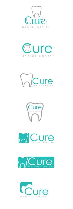 45+ Best Dental Logos Samples for Office & Inspiration
