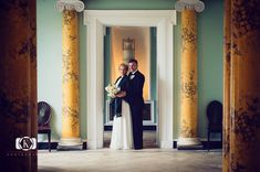 A beautiful elopement at Fota House, a regency period manor house contact us if you are considering something similar for your elopement. Perhaps a Castle or something on the Wild Atlantic Way. Ireland, Castle, Wedding Dresses, House, Beautiful, Bridal Dresses, Alon Livne Wedding Dresses, Weeding Dresses, Haus