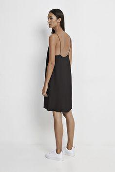 Gizem dress 6622