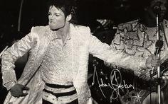 Michael Jackson tribute wall04 by frey84.deviantart.com on @deviantART