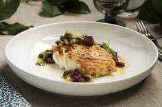 Syv måter å tilberede torsk på