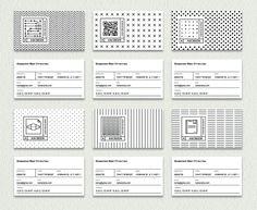 Ascreen | Designer: Marsha Portnova